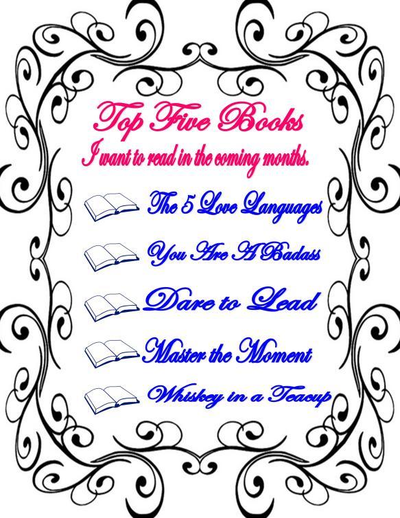 Top 5 Book List.jpg
