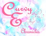 Curvy E Chronicles